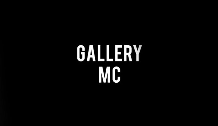 GALLERY MC NEW YORK