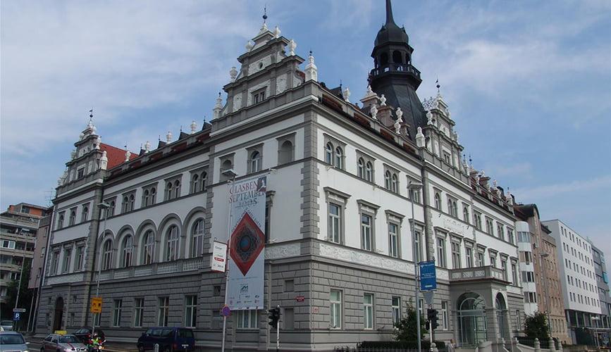 Zharko Basheski Kibla Maribor